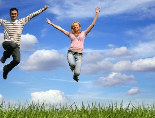 10 Tipps, damit sich Besucher auf Ihrer Webseite wohlfühlen