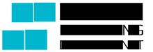 Klinikmarketing der Zukunft Logo