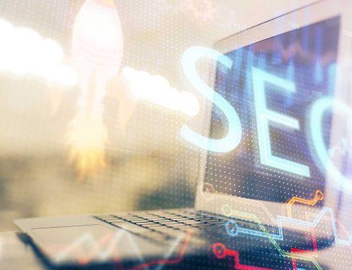 21 Tipps für Suchmaschinen-Optimierung von Klinik-Webseiten